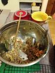 Dumpling 2